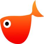 """Android приложение """"Прогноз Клева Рыбацкие Точки Глубины водохранилищ"""""""